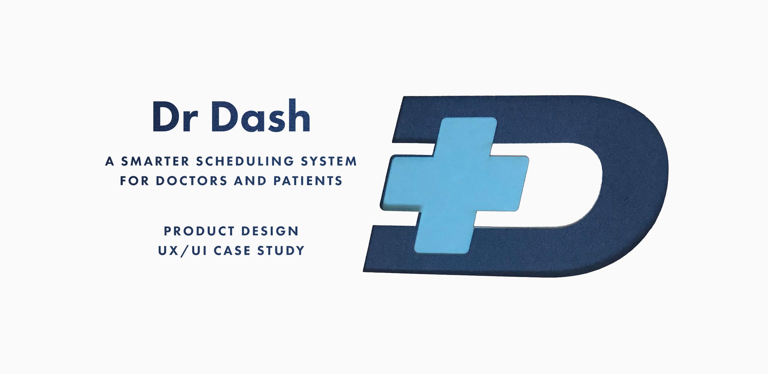 DR Dash Banner-02.png