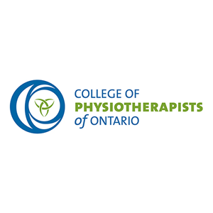 collegeofphysiotherapists.png