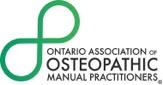 osteopath-association.jpg