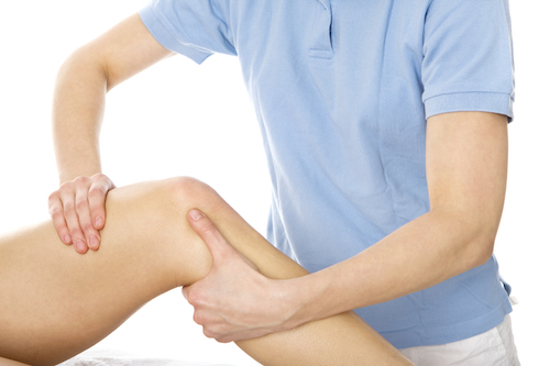 PHYSIOTHERAPY & SPORTS INJURY