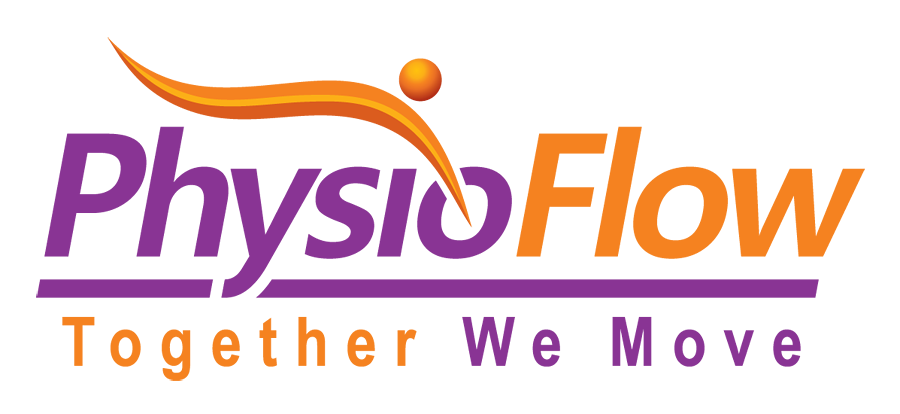 physio_flow_logo_big.png