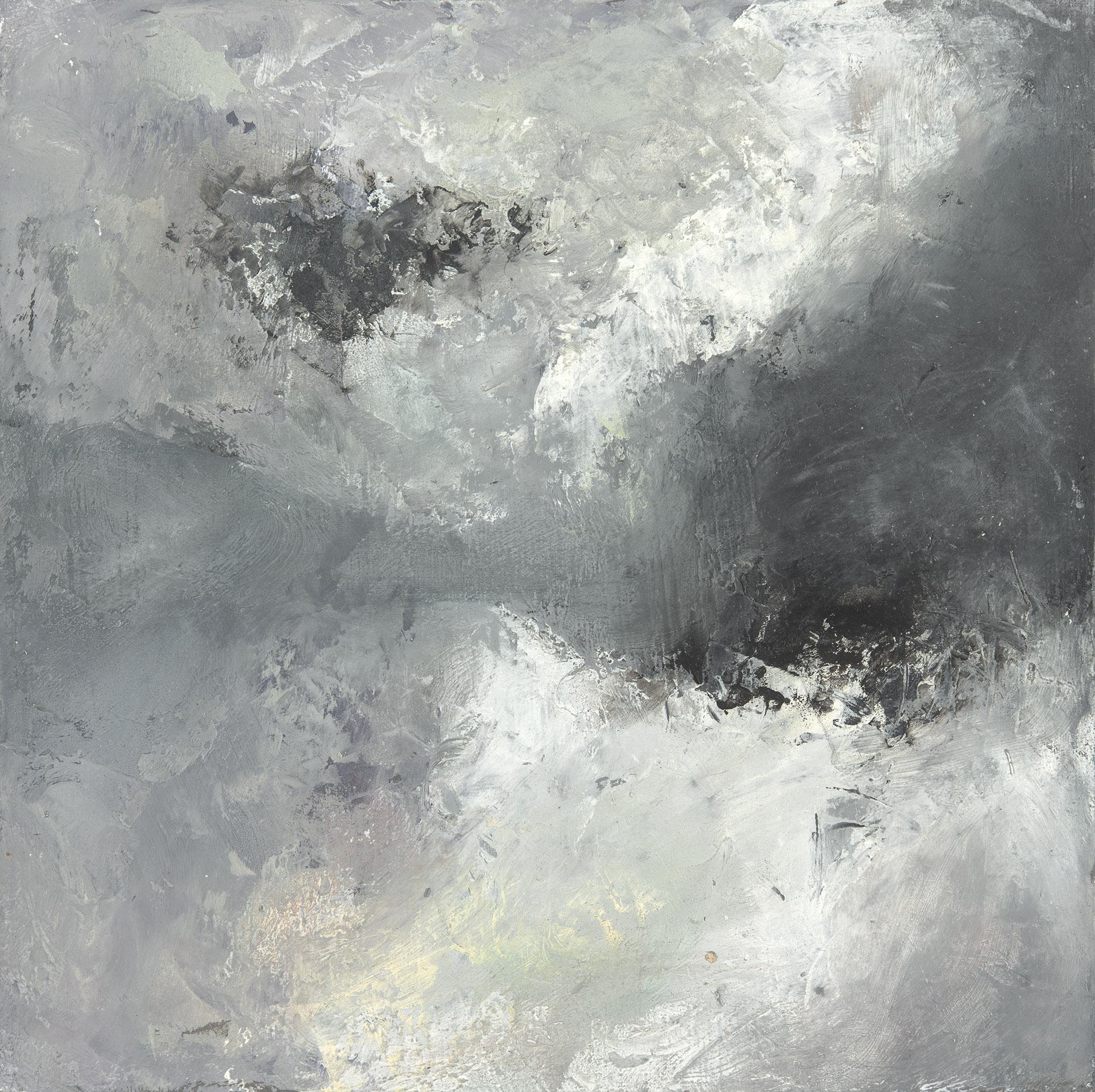 Empyrean: Grey 4