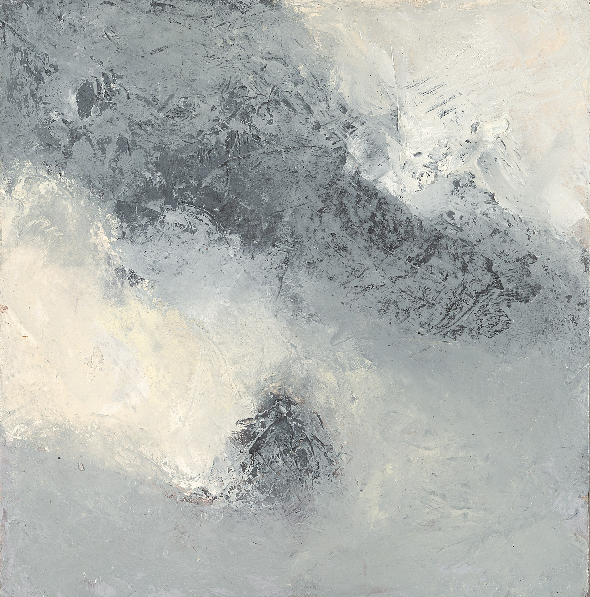 Empyrean: Grey 7