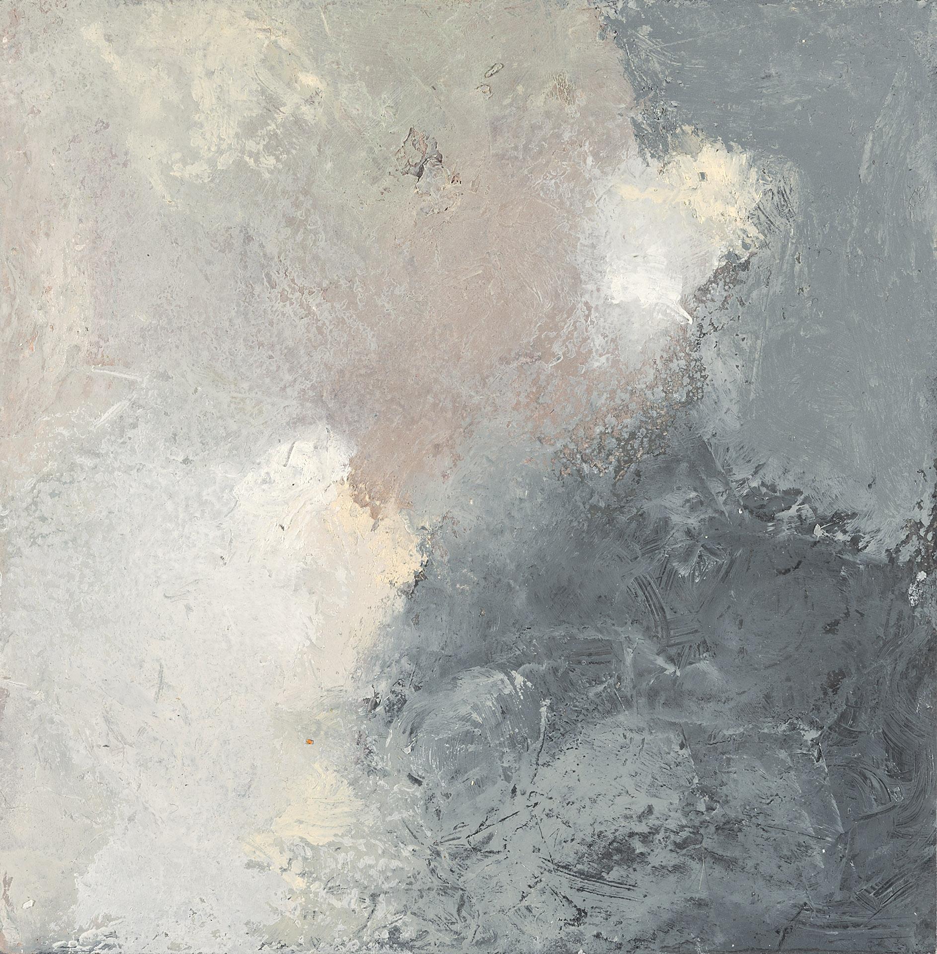 Empyrean: Grey 8