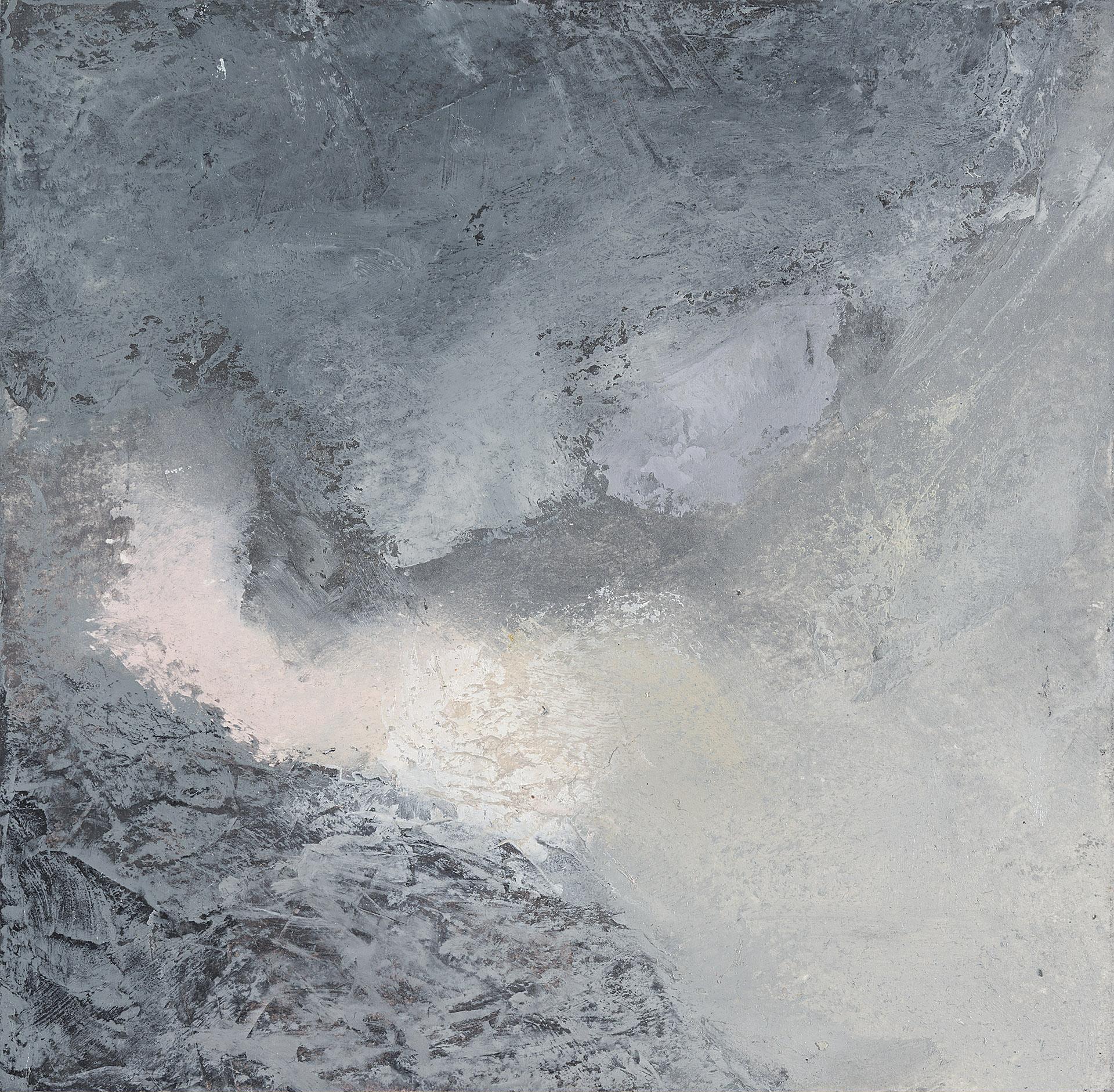 Empyrean: Grey 10