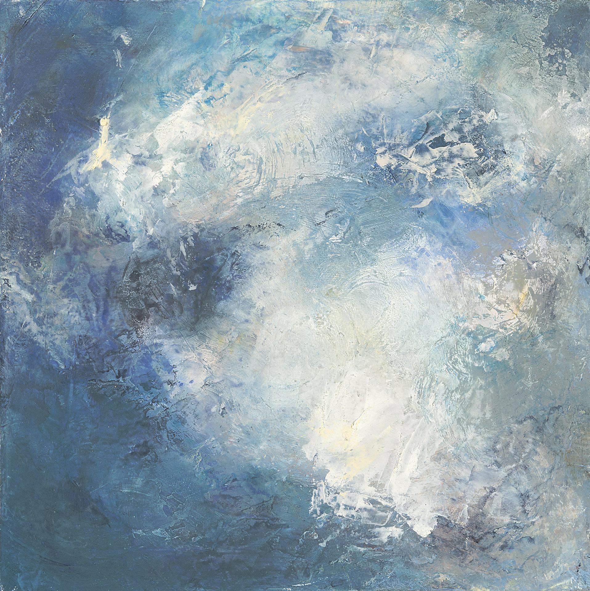 Empyrean: Blue Grey 10