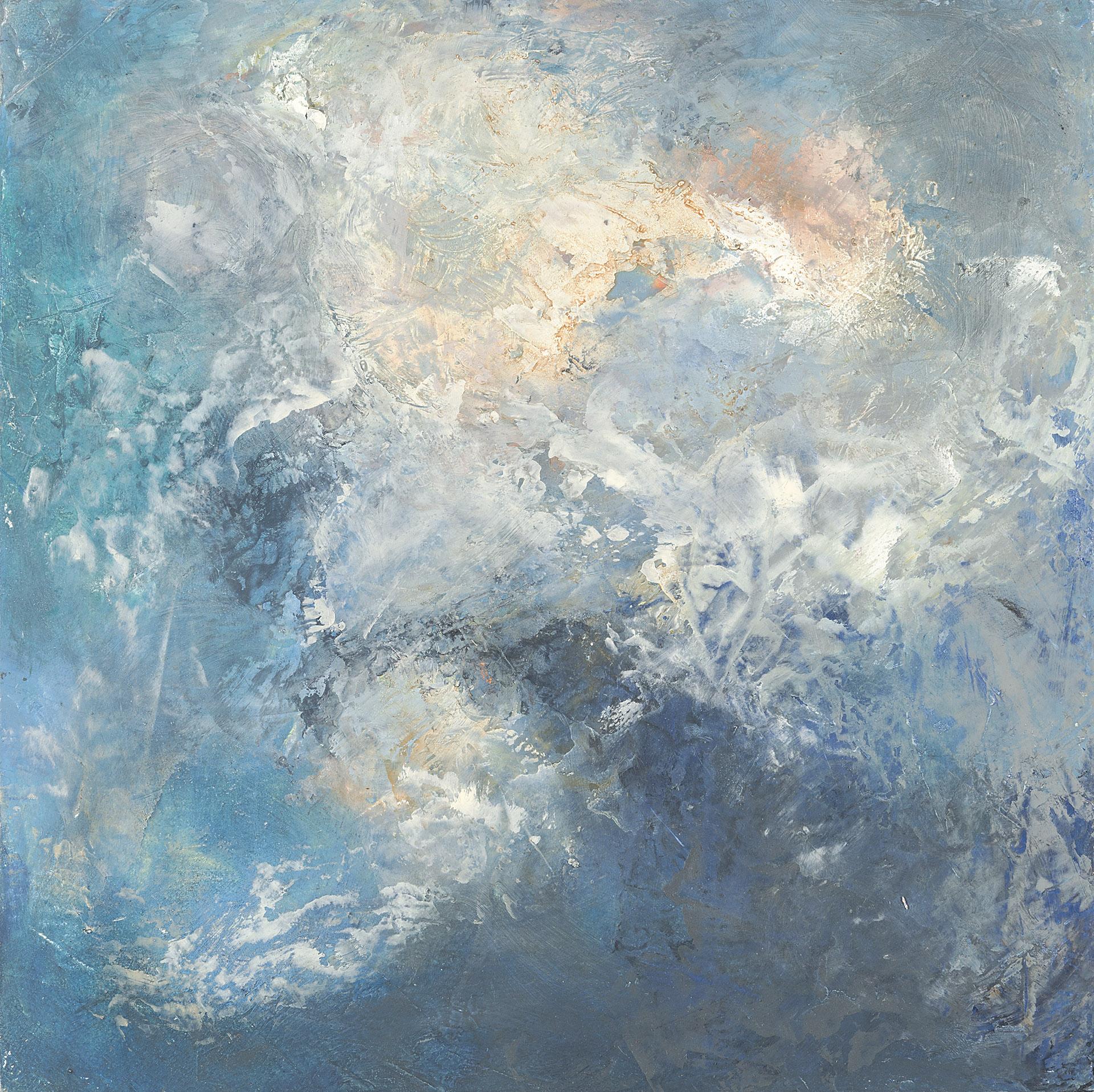 Empyrean: Blue Grey 1