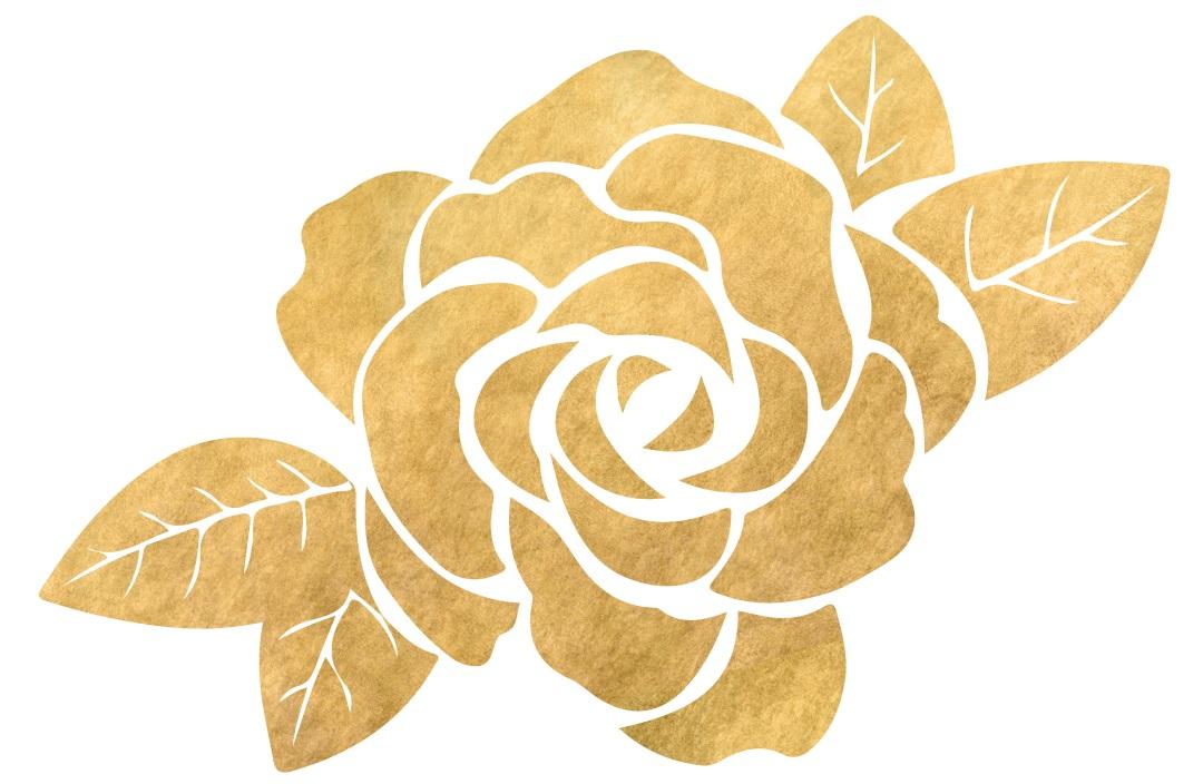 ICONS-4-Rose2.jpg