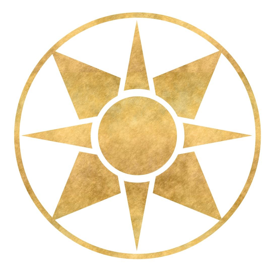 ICONS-10-Inanna.jpg