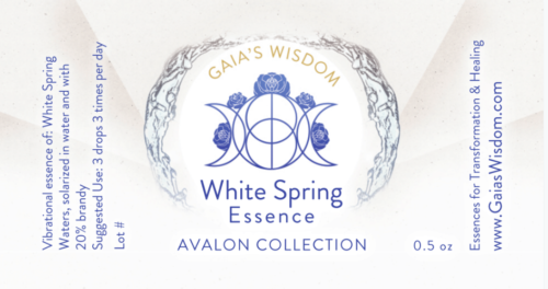white-spring-500x264.png