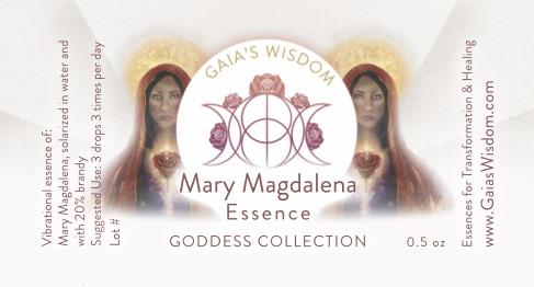 GW_Mary_Magdalena_Goddess.jpg