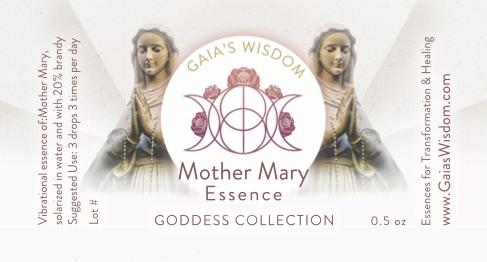 GW_MotherMary_Goddess.jpg