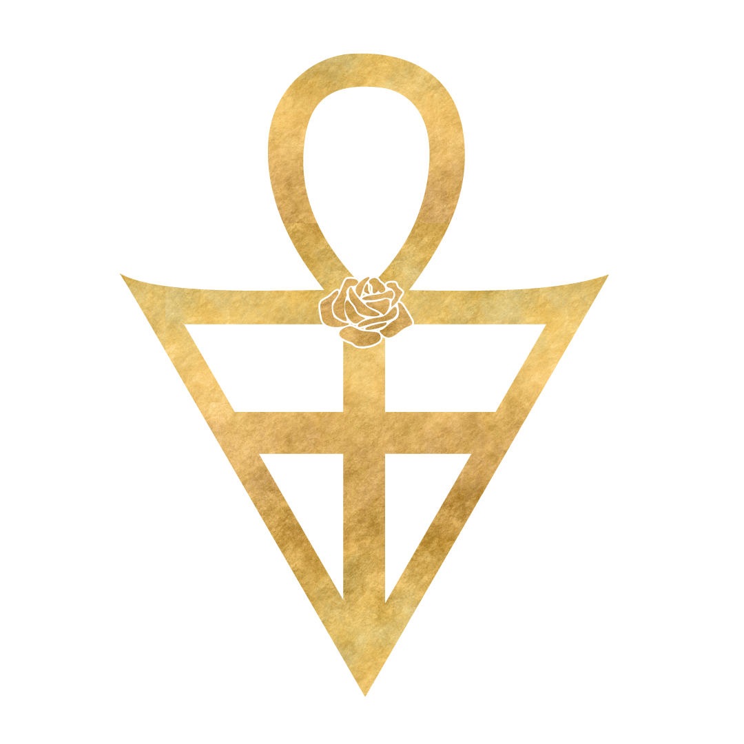 ICONS-6-Rosicrucian.png