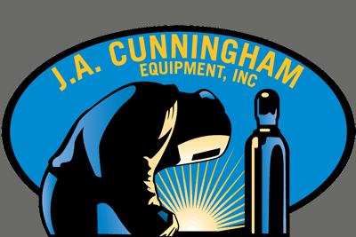 JA Cunningham Equipment Co