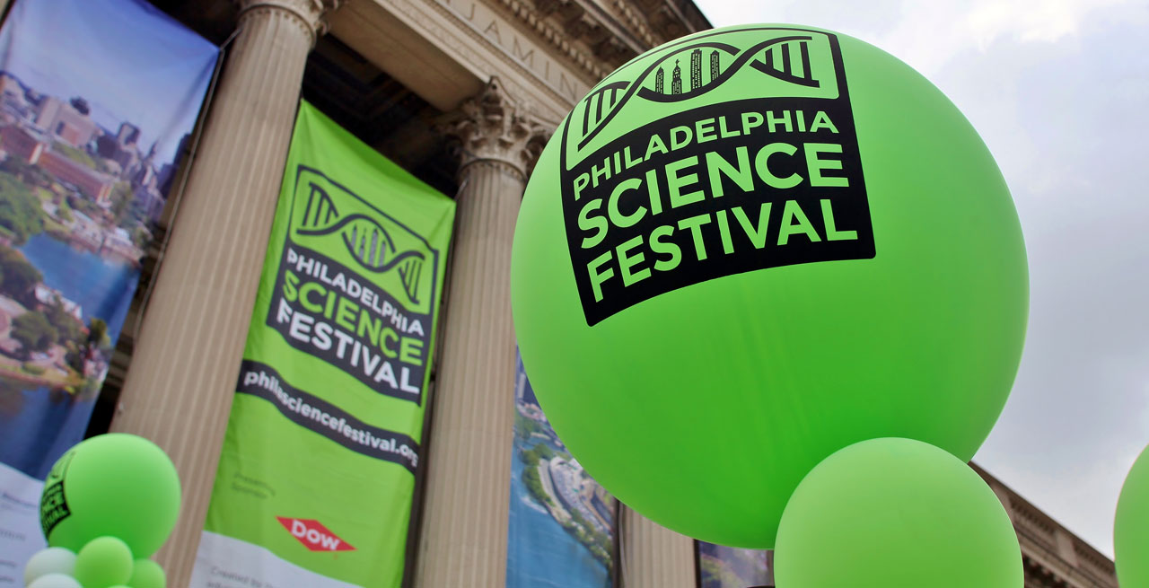 Philadelphia-Science-Carnival-April-21st-2012-1280uw.jpg