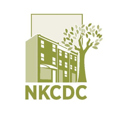 Learn more about NKCDC!