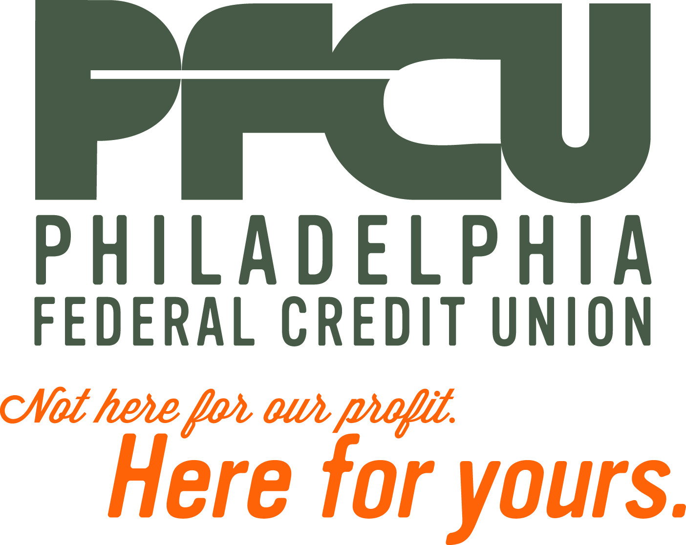 Philadelphia Federal Credit Union (PCFU)