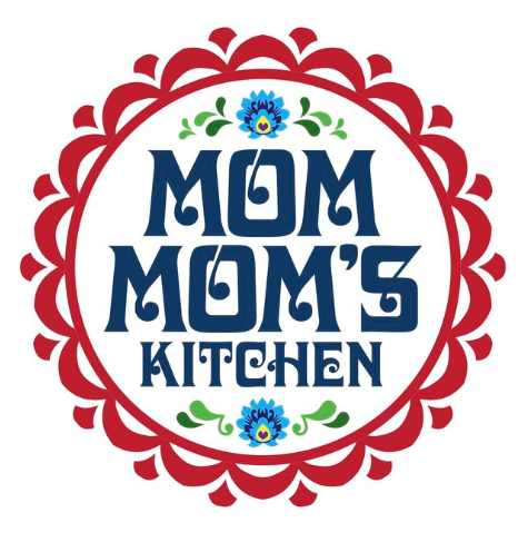 Mom Mom's Kitchen