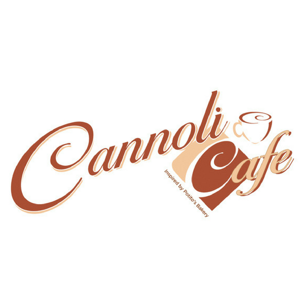 Cannoli Cafe