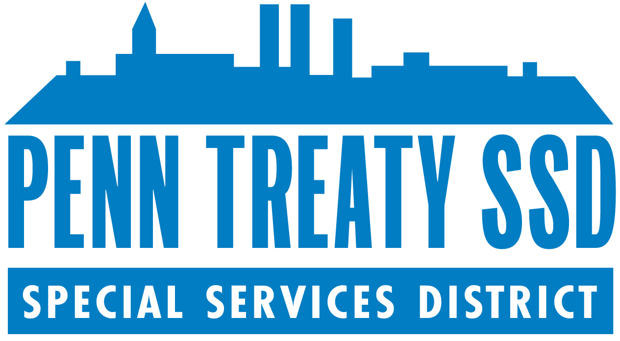 Penn Treaty Special Services District