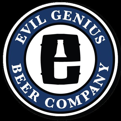 Evil Genius Beer Company