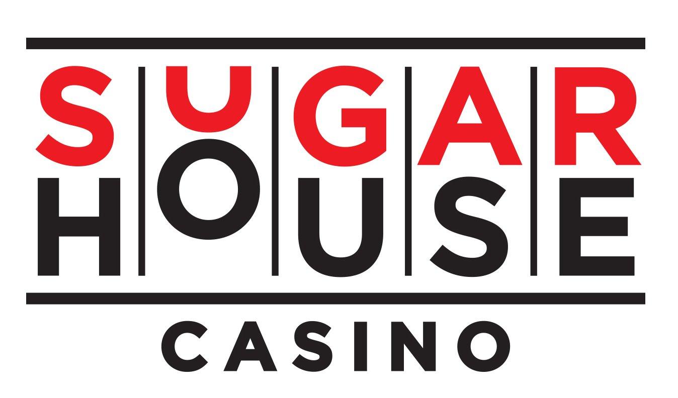 SugarHouse Casino.jpg