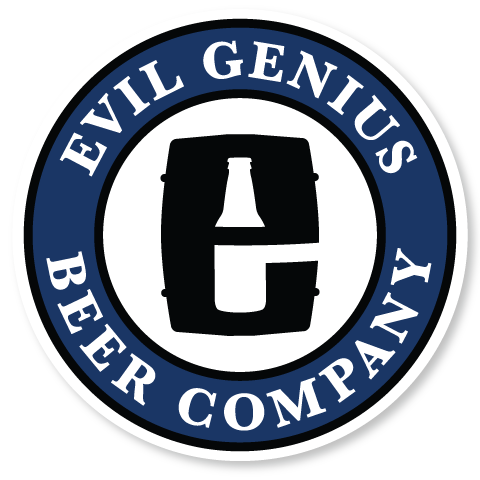 Evil Genius Beer Co.png