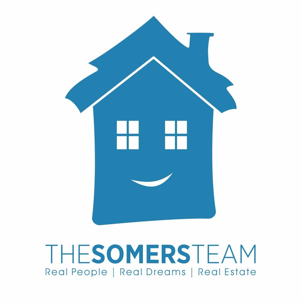 Somers Team.jpg