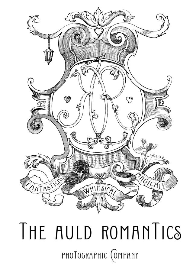 Auld Romantics big logo medium.png