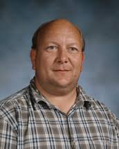 Mike Kennedy, Transportation Director  mkennedy@boone.k12.ia.us