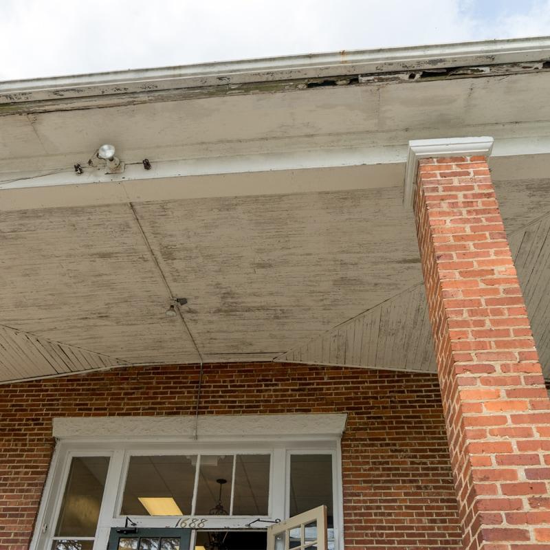 renovations-porch_orig.jpg