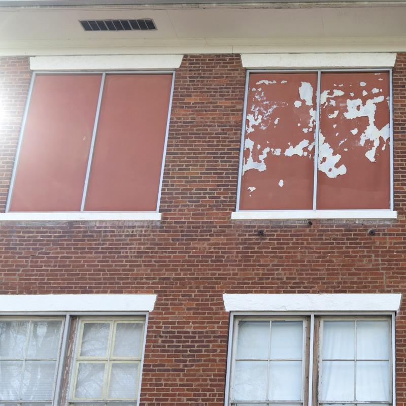 renovations-windows_orig.jpg