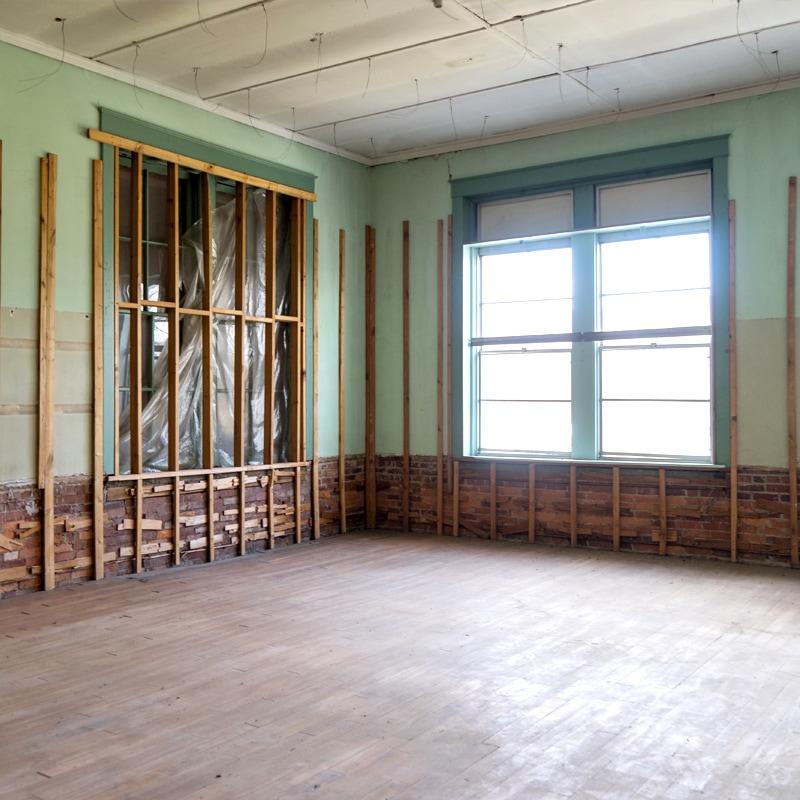 renovations-classroomup_orig.jpg