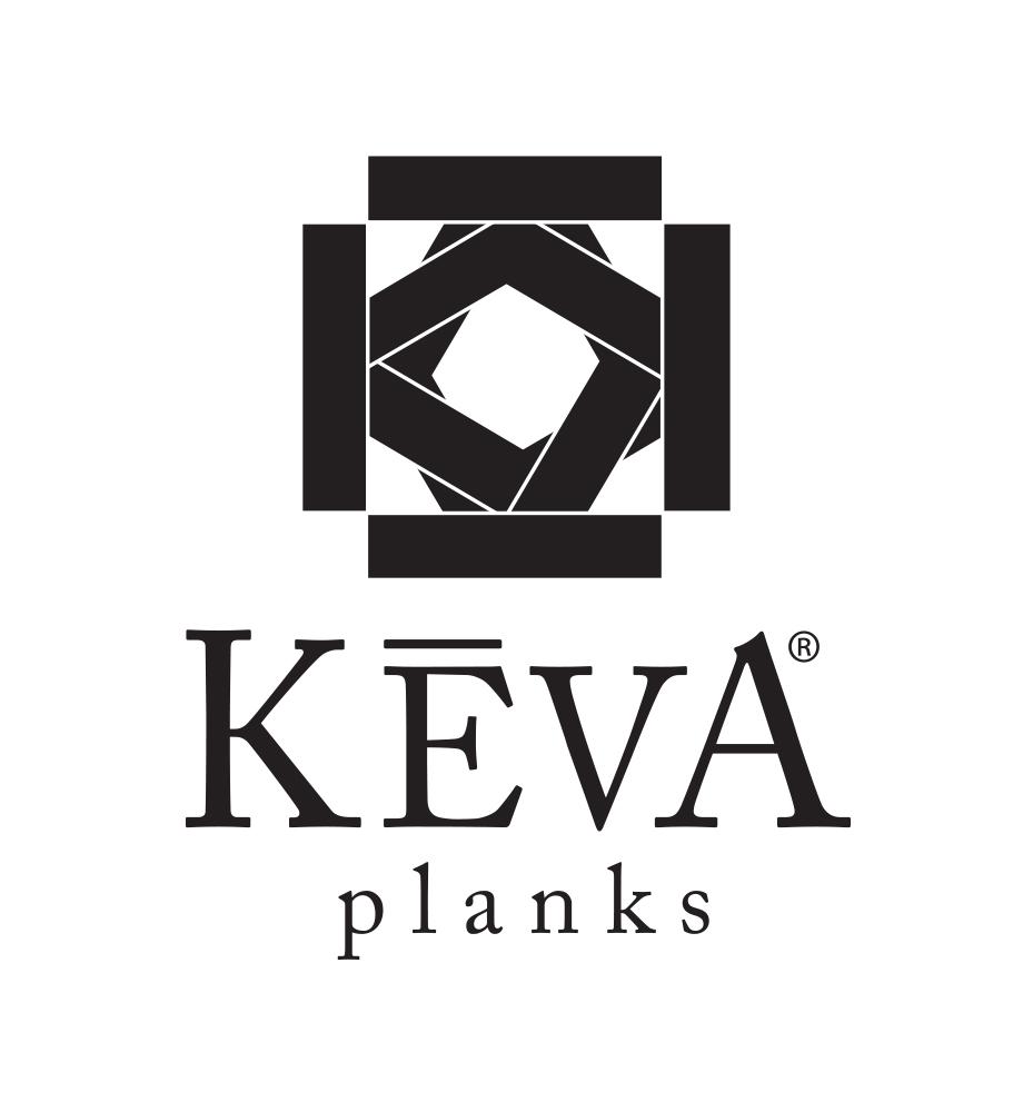 Sponsors_Magna_Keva.jpg