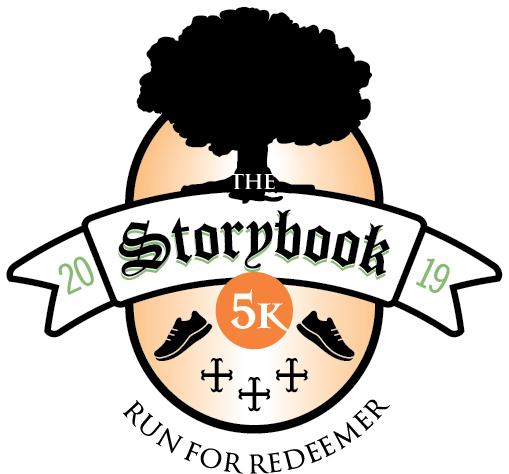 Storybook5K_color.jpg