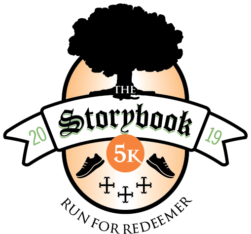 Storybook5K_color.jpg