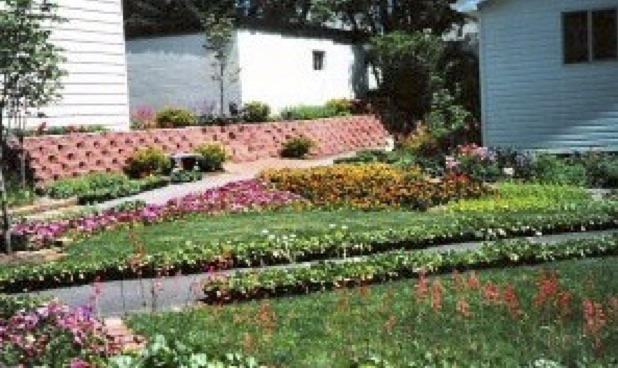 garden1-sm copy.jpg