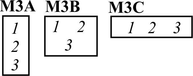 3A 3B 3C.jpg