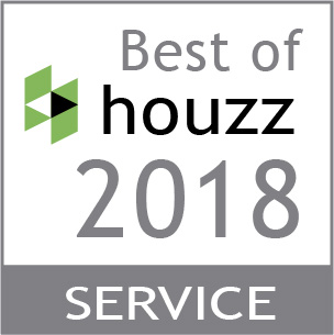 Landscapers near me in Belmont MA with best of houzz awards