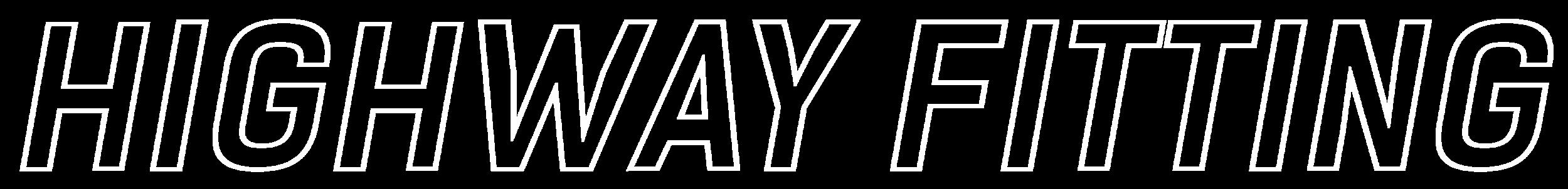 HighwayFittingTitle-02-01.png