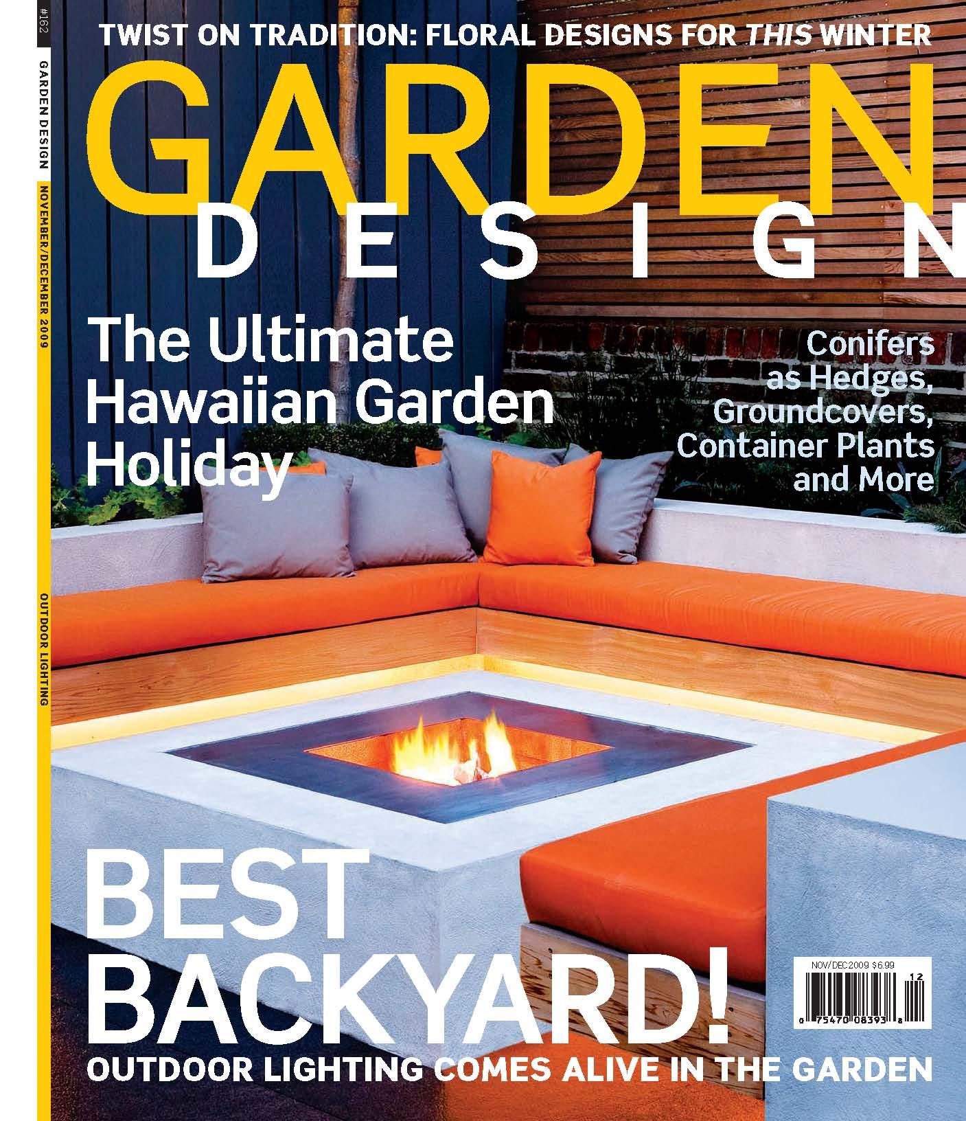 Nov_Dec_09_Garden_Design_(2).jpg