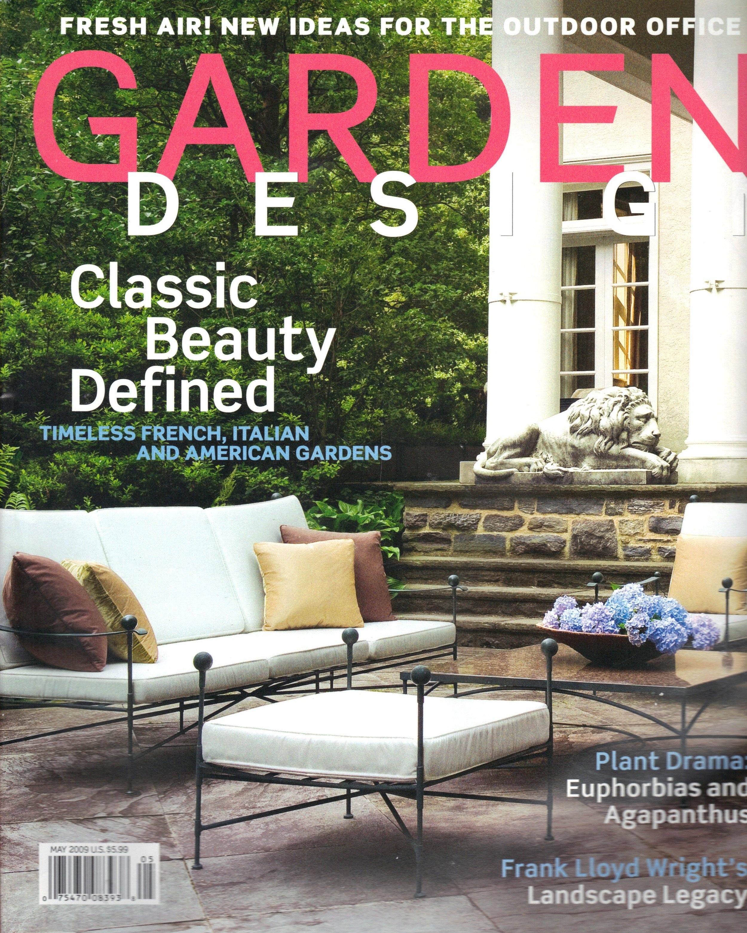 Garden_Design_5_09.jpg