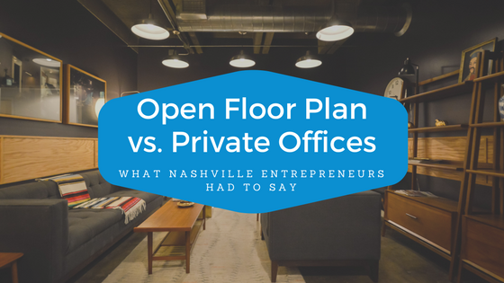 Open-Floor-Plan-vs.-Private-Offices-1.png