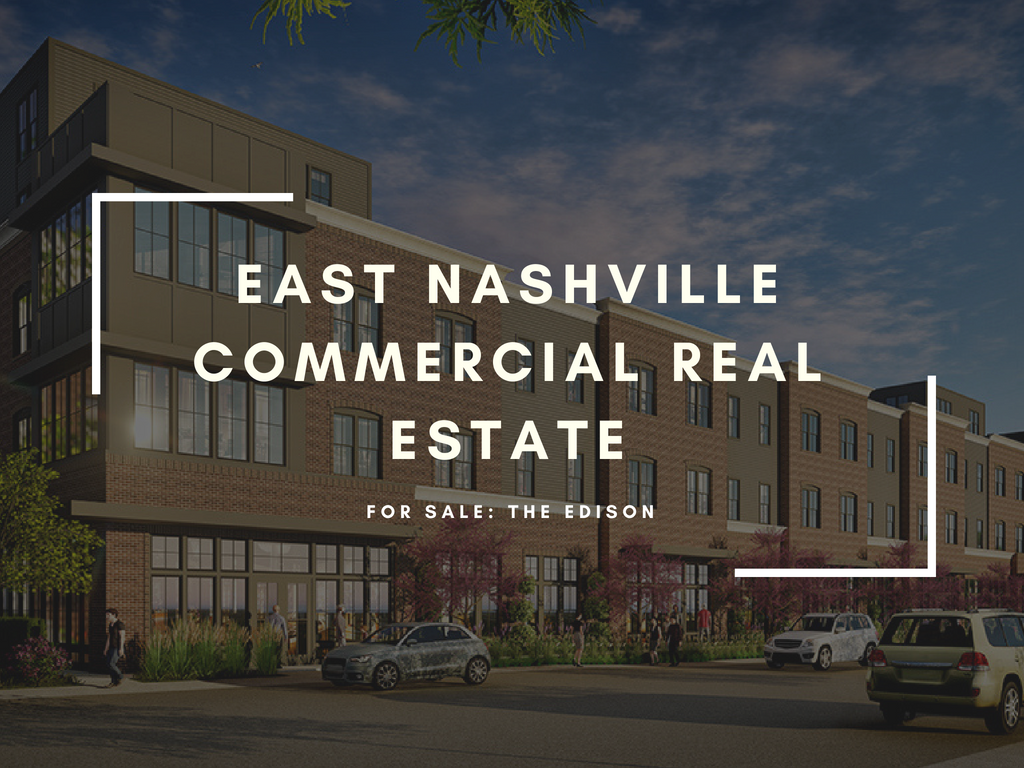 East-Nashville-commercial-real-estate.png