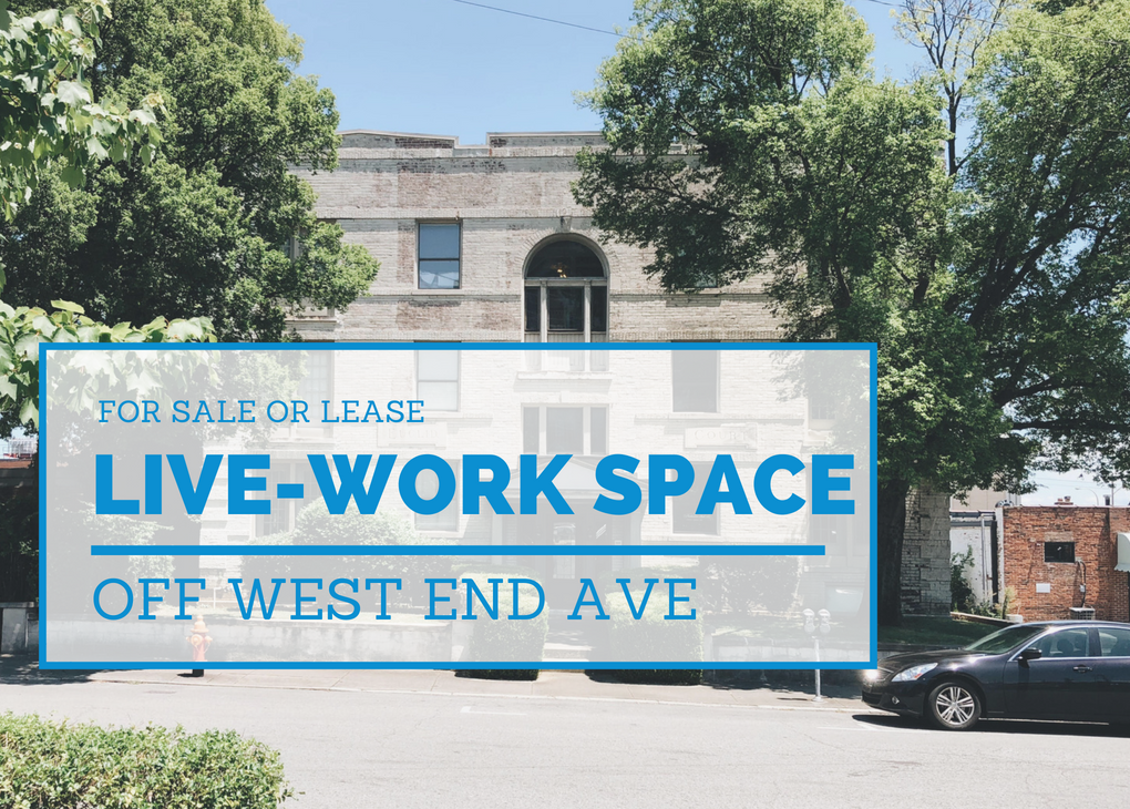 For-Sale-or-Lease-2.png