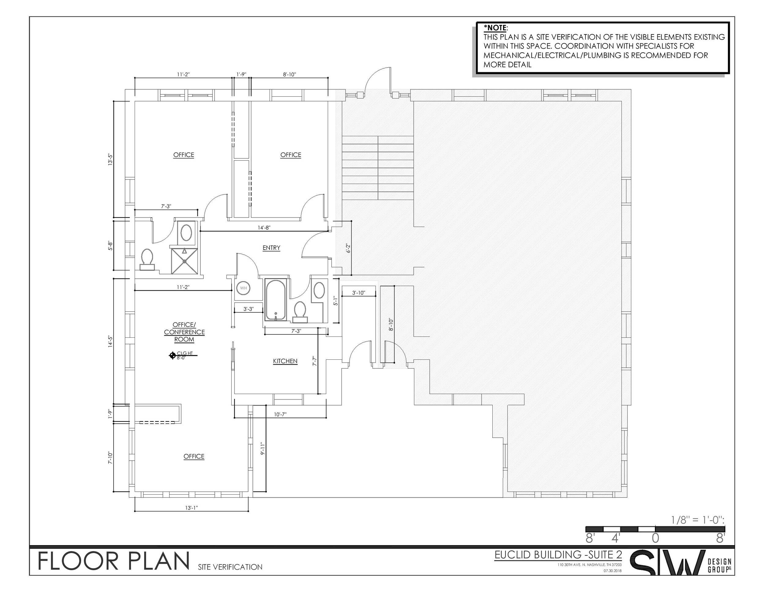 Suite-2-Field-Verification-1-page-001-1.jpg