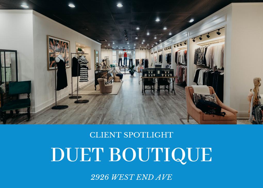 duet-boutique.png