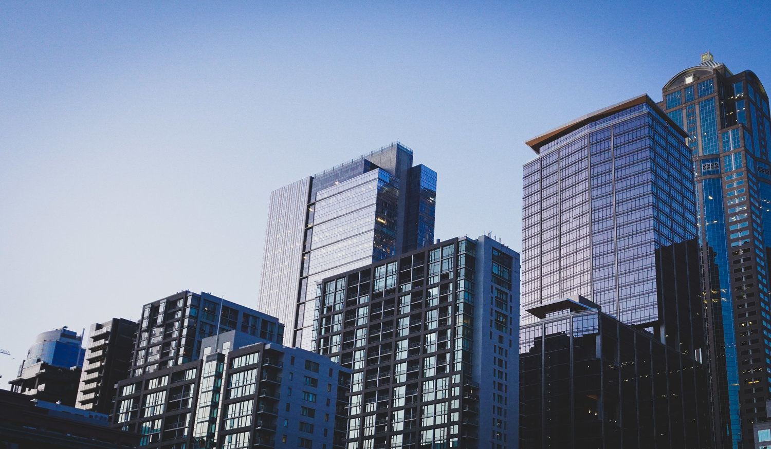 Struggling To Buy Or Sell Commercial Properties? Try These Ideas!