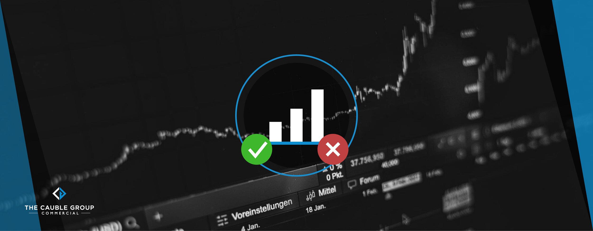 Aggiornamento di Mercato: Bitcoin un grande vincitore in un conflitto commerciale
