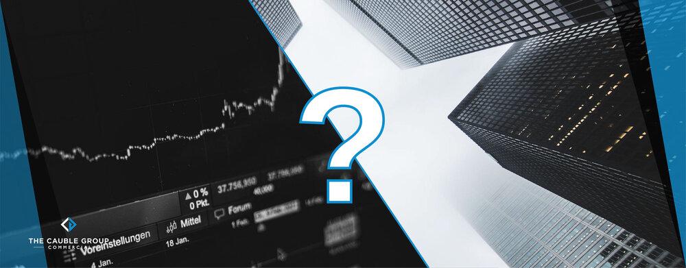 bitcoin quotata in borsa gemelli winklevoss bitcoin vale la pena